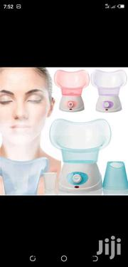 2 In 1 Sauna Facial Steamer | Tools & Accessories for sale in Nairobi, Nairobi Central