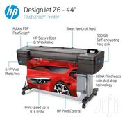 Designjet And Large Format Printers   Printing Equipment for sale in Nairobi, Westlands