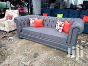 3 Seater Chesterfield Sofas   Furniture for sale in Nairobi, Nairobi Central