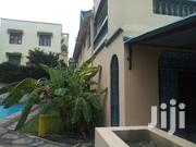 5 Bed Bungalow 4 Sale | Houses & Apartments For Sale for sale in Mombasa, Bamburi