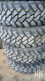 235/75/R15 Kenda Tyres MT. | Vehicle Parts & Accessories for sale in Nairobi, Nairobi Central