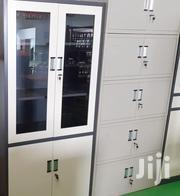 Office Cabinets   Furniture for sale in Nairobi, Nairobi Central