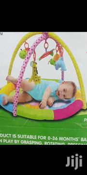 Baby Play Mat With Music | Toys for sale in Nairobi, Nairobi Central