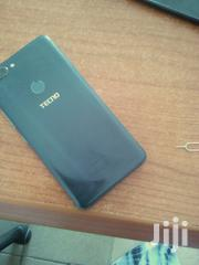 Tecno Phantom 8 64 GB | Mobile Phones for sale in Mombasa, Likoni