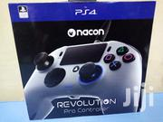 Ps4 Nacon Revolution Pro Controller | Video Game Consoles for sale in Nairobi, Nairobi Central