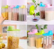 Cereals Storage Containers | Kitchen & Dining for sale in Nairobi, Nairobi Central