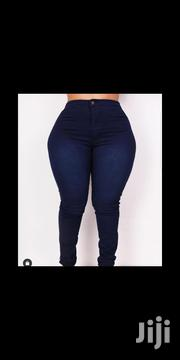 Quality Jeans | Clothing for sale in Nairobi, Nairobi Central