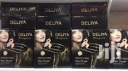Deliya Blowdry and Hair Dryer | Tools & Accessories for sale in Nairobi, Nairobi Central