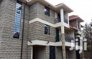 1 2 Bedroom Houses in Kandisi Near Sgr Rongai Station for 7K 8K | Houses & Apartments For Rent for sale in Kajiado, Ongata Rongai
