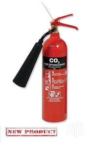 Fire Extinguisher | Safety Equipment for sale in Nairobi, Nairobi Central