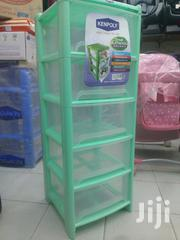 Chast Of Drawers | Babies & Kids Accessories for sale in Nairobi, Nairobi Central