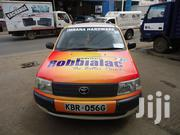 Branding Services For Vehicles | Other Services for sale in Nairobi, Nairobi Central