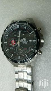 Quality Gents Edifice Casio | Watches for sale in Nairobi, Nairobi Central