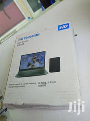 3.0hdd Casing for Laptop at 1,000 | Computer Accessories  for sale in Nairobi, Nairobi Central