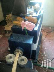 Simple Soap Making Machine | Manufacturing Equipment for sale in Nairobi, Kariobangi North