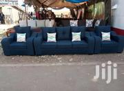 5 Seater HD Sofa | Furniture for sale in Nairobi, Ziwani/Kariokor
