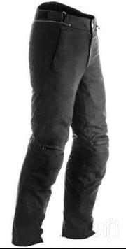 Riding Trouser Dainese | Clothing for sale in Nairobi, Nairobi Central
