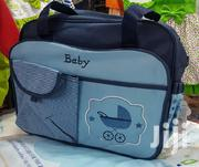 Baby Diaper Bags | Bags for sale in Nairobi, Nairobi Central