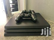 Ps4 Pro 2 Pads | Video Game Consoles for sale in Nairobi, Nairobi Central