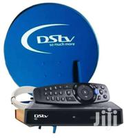Dstv Sales And Installation & Tv Mounting | TV & DVD Equipment for sale in Kiambu, Murera