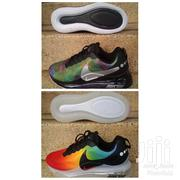 Airmax 720 Sneaker Shoes | Shoes for sale in Nairobi, Nairobi Central