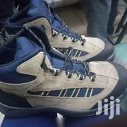 Sports Boot | Shoes for sale in Nairobi, Nairobi Central