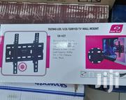 TV Wall Mount | TV & DVD Equipment for sale in Nairobi, Nairobi Central