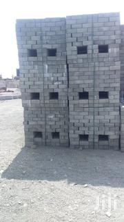 Cabro Paving Blocks And Shallow Drains For Sale | Building Materials for sale in Nairobi, Nairobi Central