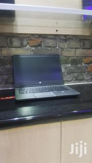 Laptop HP ProBook 645 G1 4GB AMD A6 HDD 500GB | Laptops & Computers for sale in Nairobi, Nairobi Central
