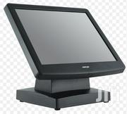 Point Of Sale Touch Screen Monitor | Store Equipment for sale in Nairobi, Nairobi Central