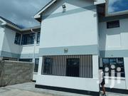 Exquisite 4 Bedroom All Ensuite Mansionette in Kitengela 40k | Houses & Apartments For Rent for sale in Kajiado, Kitengela