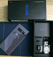 New Samsung Galaxy Note 8 64 GB Gray | Mobile Phones for sale in Nairobi, Nairobi Central