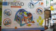 Quality Good Friend Baby'S Gym Playmat | Babies & Kids Accessories for sale in Nairobi, Nairobi Central