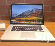 """Laptop Apple MacBook Pro 14"""" 500GB HDD 4GB RAM 