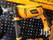 Ingco Impact Drill ID8508.8 | Electrical Tools for sale in Nairobi, Nairobi South