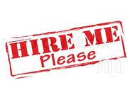 Proffessional Driver   Driver CVs for sale in Nairobi, Nairobi Central