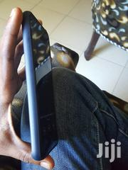 Infinix S4 32 GB Blue | Mobile Phones for sale in Mombasa, Shimanzi/Ganjoni