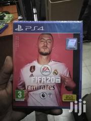 Fifa 20 Playstation 4 | Video Games for sale in Nairobi, Nairobi Central