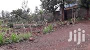 ⅛ Acre Plot on Sale in Ngong(Ngere Road) | Land & Plots For Sale for sale in Kajiado, Ngong