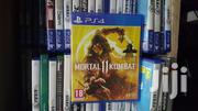 Mortal Kombat 11 Ps4 New | Video Games for sale in Nairobi, Nairobi Central