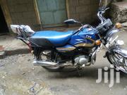 2015 Blue | Motorcycles & Scooters for sale in Nairobi, Embakasi