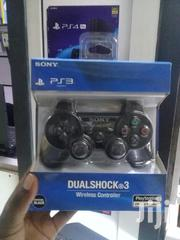 Ps3 Pad Wireless | Video Game Consoles for sale in Nairobi, Nairobi Central