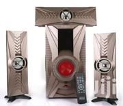 Powerful Woofers   Audio & Music Equipment for sale in Nairobi, Nairobi Central