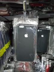 Phone Covers | Accessories for Mobile Phones & Tablets for sale in Nairobi, Zimmerman
