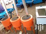 Chips Jiko   Other Repair & Constraction Items for sale in Nairobi, Nairobi West