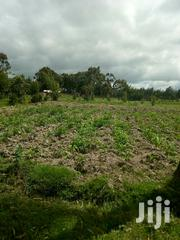 1/4 of an Acre for Sale Kwaharaka.Freehold | Land & Plots For Sale for sale in Nyandarua, Nyakio