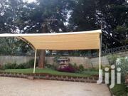 Car Shade At 37,500 Kshs Only For Four Cars And Above   Commercial Property For Sale for sale in Kajiado, Olkeri