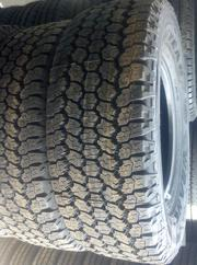 215/70R16 A/T Goodyear Tyres | Vehicle Parts & Accessories for sale in Nairobi, Nairobi Central