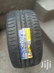 Tyre Size 255/35r18 Accelera Tyres | Vehicle Parts & Accessories for sale in Nairobi, Nairobi Central
