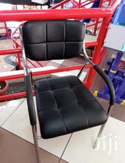 Salon Interior Chairs | Salon Equipment for sale in Nairobi, Nairobi Central